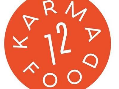 12karmafood
