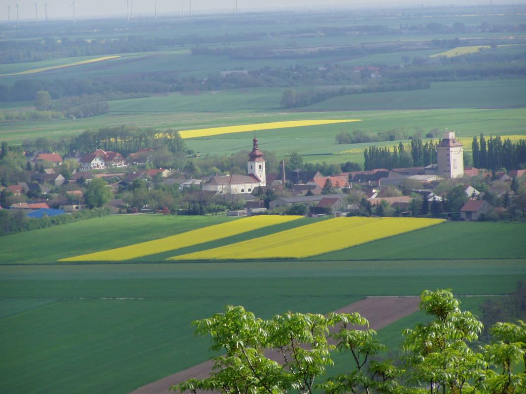 Prellenkirchen