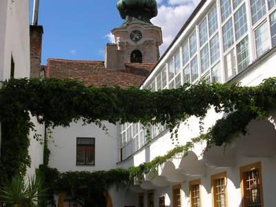 Biohof Pinkl