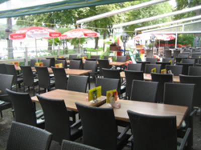 Donaucafe