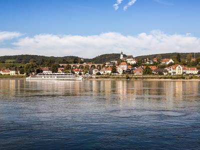 Gemeinde Emmersdorf