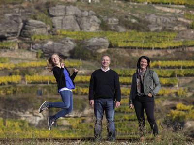 Familie Jump