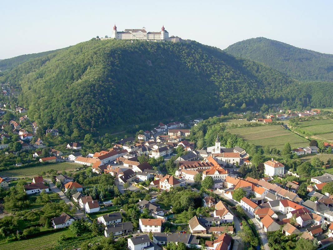 Gemeinde Furth