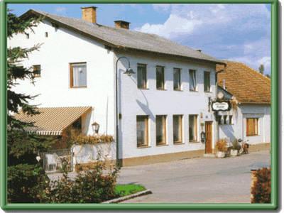 Gasthaus Gusenbauer