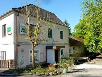 Gasthaus Haimerl