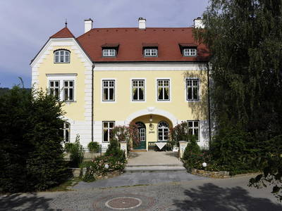 Weingut Josef Jamek