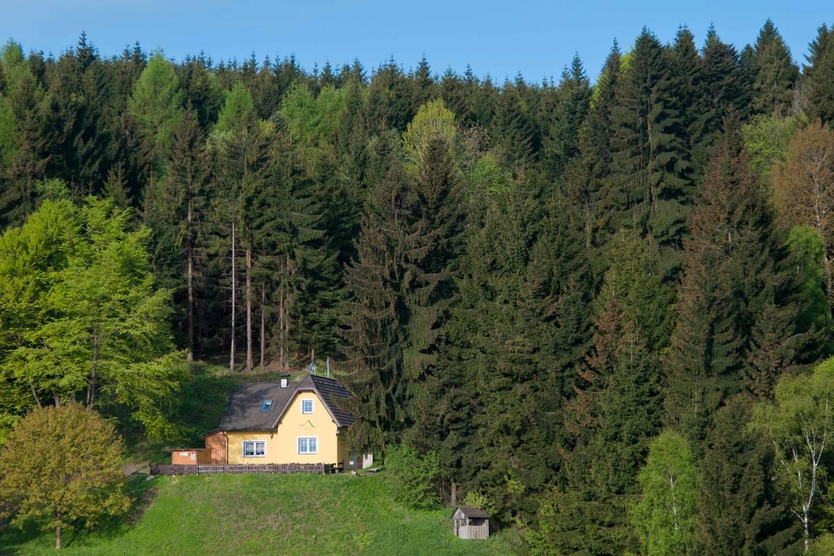 Naturparkhaus Jauerling