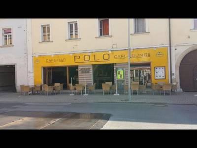 Café Polo