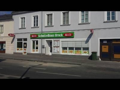 Schnitzelhaus Bruck an der Leitha