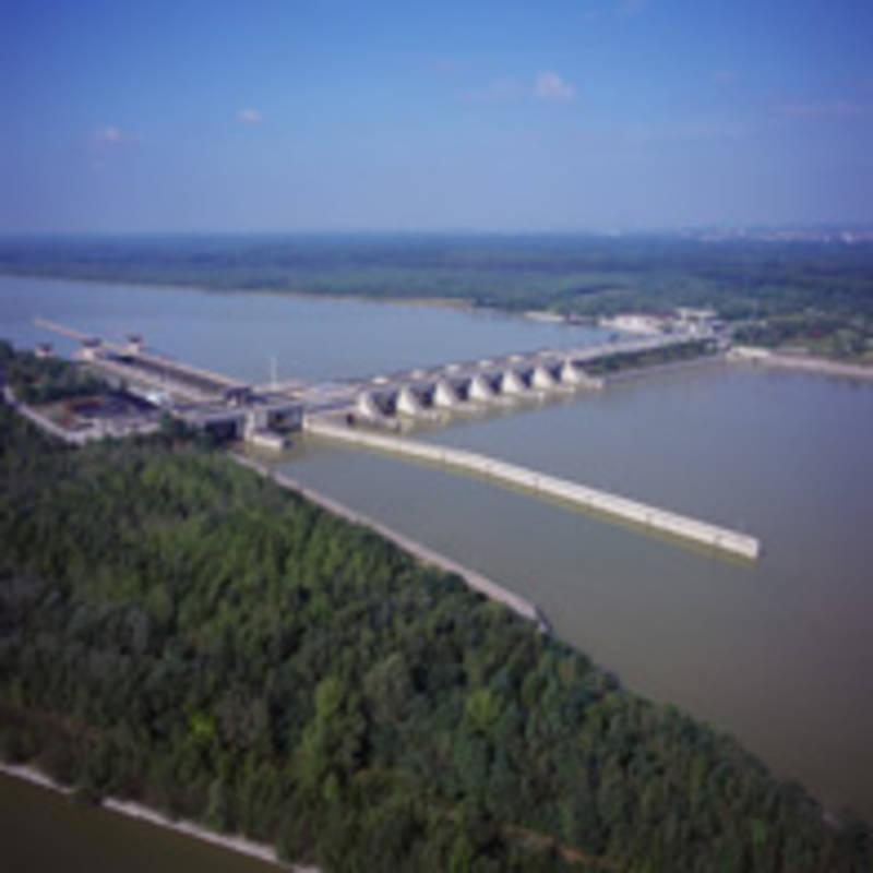 TD-Donaukraftwerk-Greifenstein-c-VERBUND