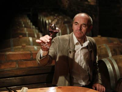 Weingut Richard Fink