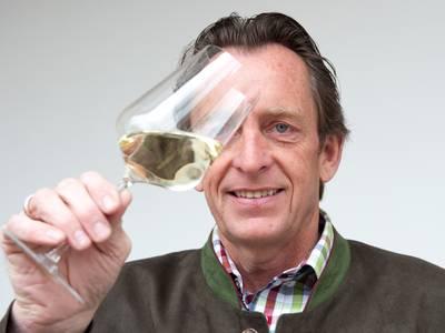 Nastl Wein