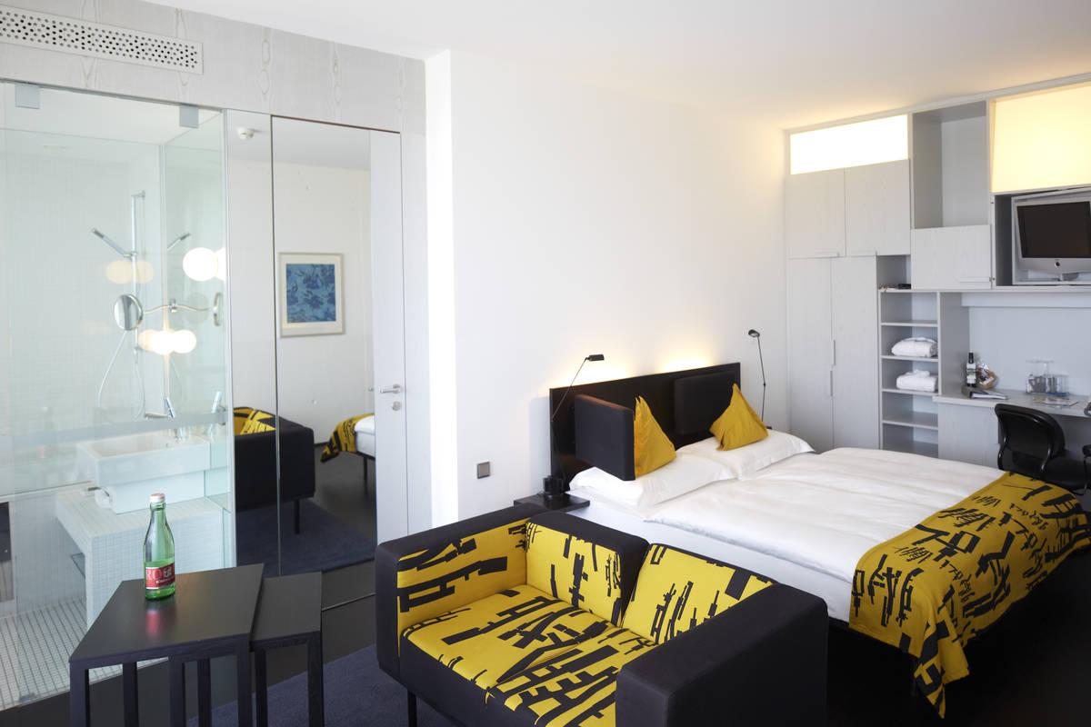 Design-Zimmer