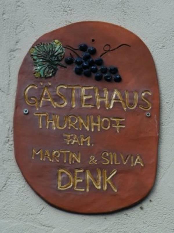 Thurnhof