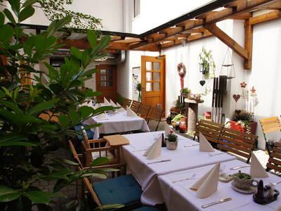 Gasthaus Nährer