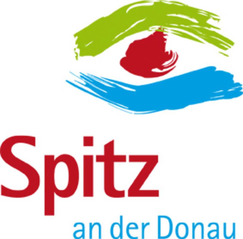 Logo Spitz