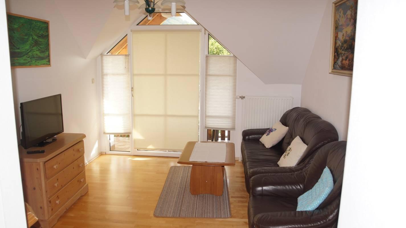 apartment-4-dsc01311
