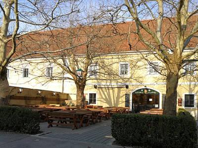 Schlossbräu Atzenbrugg