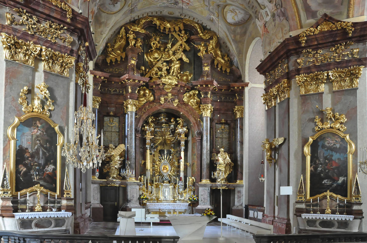basilika-maria-taferl-altarraum_gemeinde-1