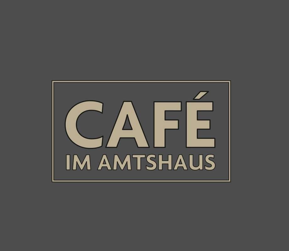 Cafe im Amtshaus