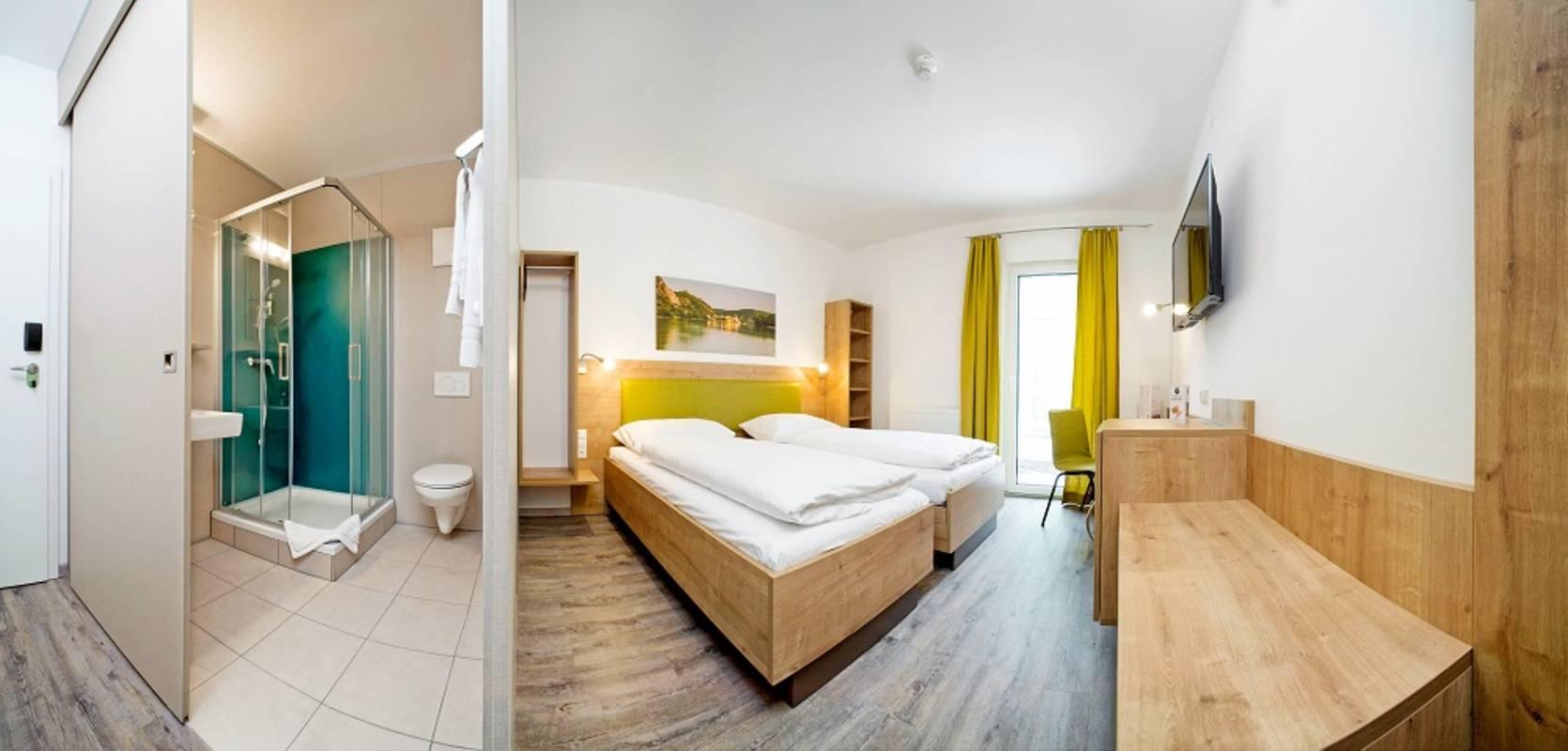 cleverhotel_panorama_0801