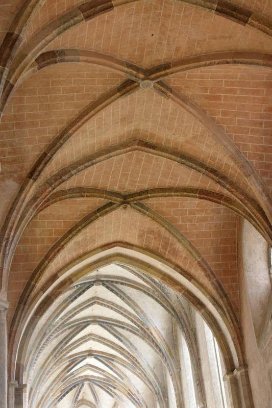 Dominikanerkirche innen_c_Stadt Krems