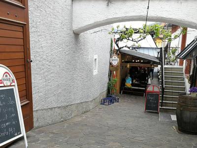 Dürnsteinerhof