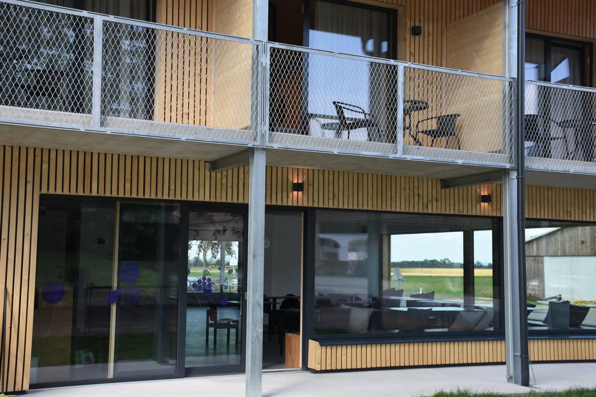 eingang-terrasse-balkon