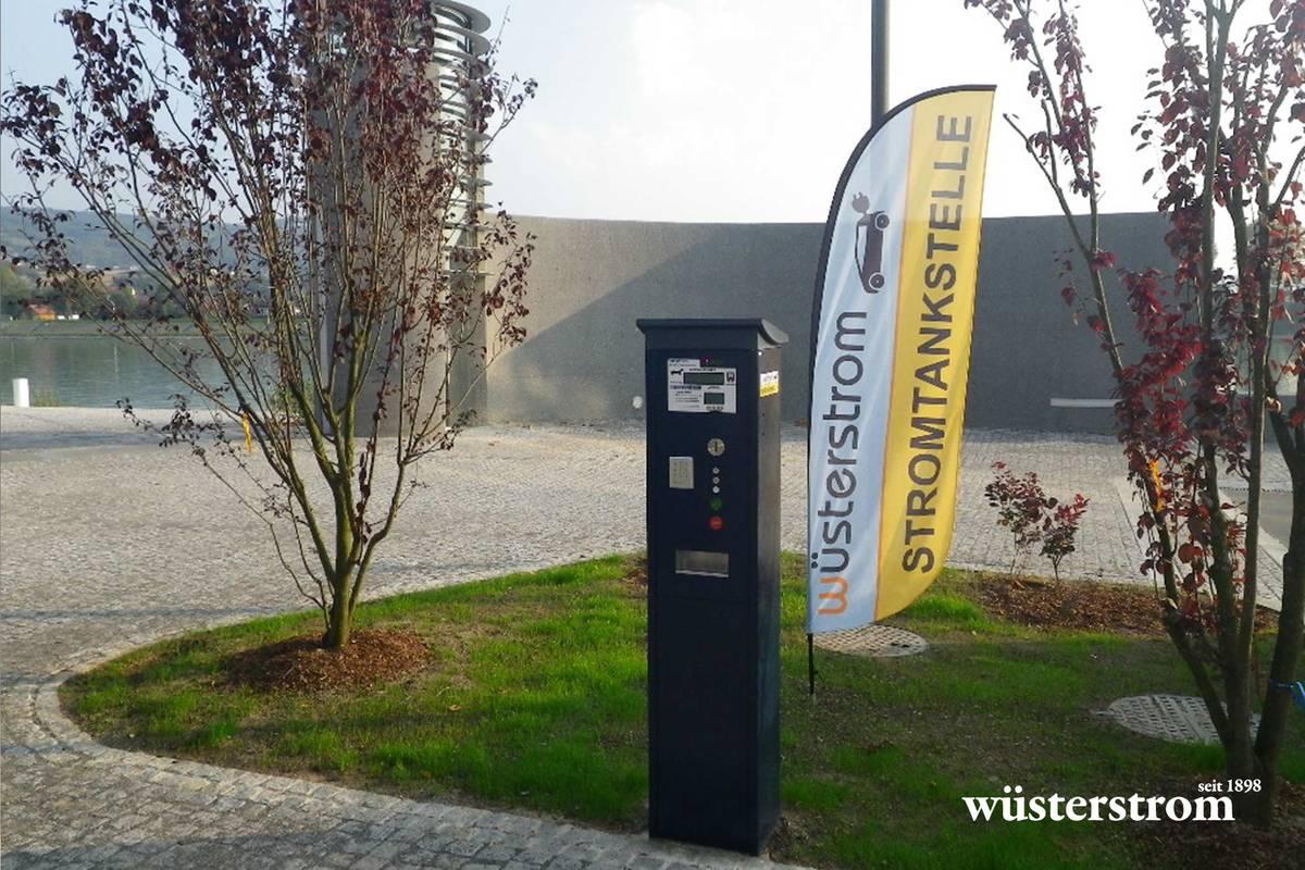 elektromobilitaet_stadthalle-ybbs_3