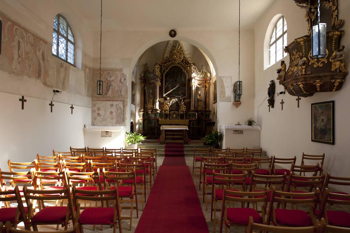 filialkirche-st-johann-im-mauerthale-innenraum