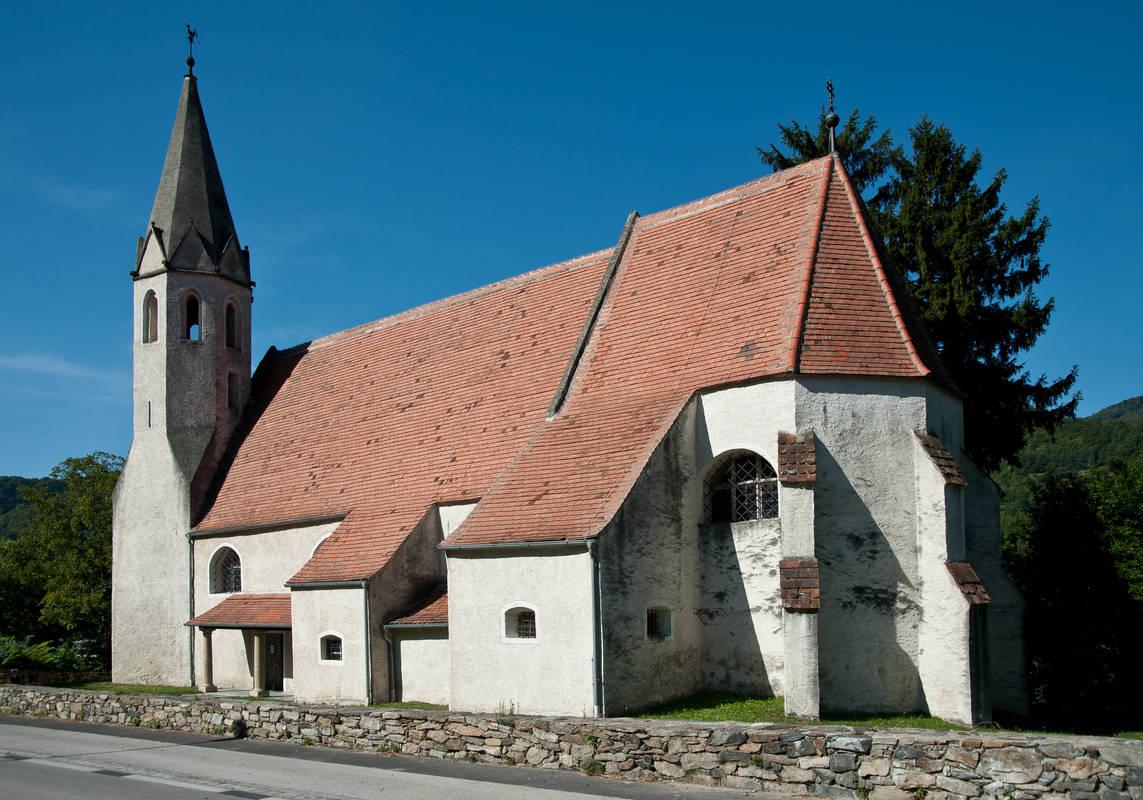 filialkirche-st-johann-im-mauerthale_aussenansicht