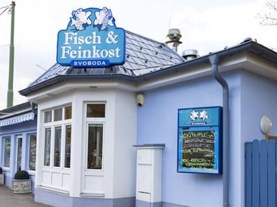 fisch-feinkost-geschaeft-klosterneuburg-1