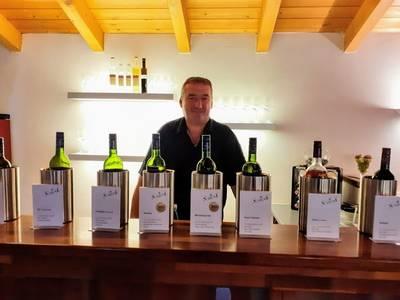 Weingut Franz Schenk