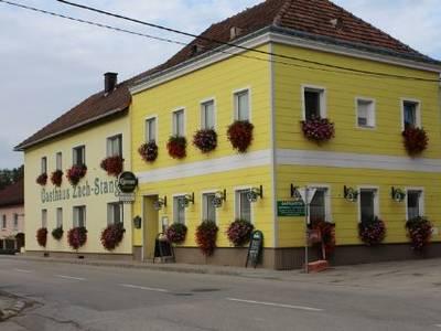 Gasthaus Zach-Stangl