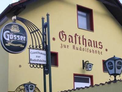 gasthof-zur-rudolfhoehe