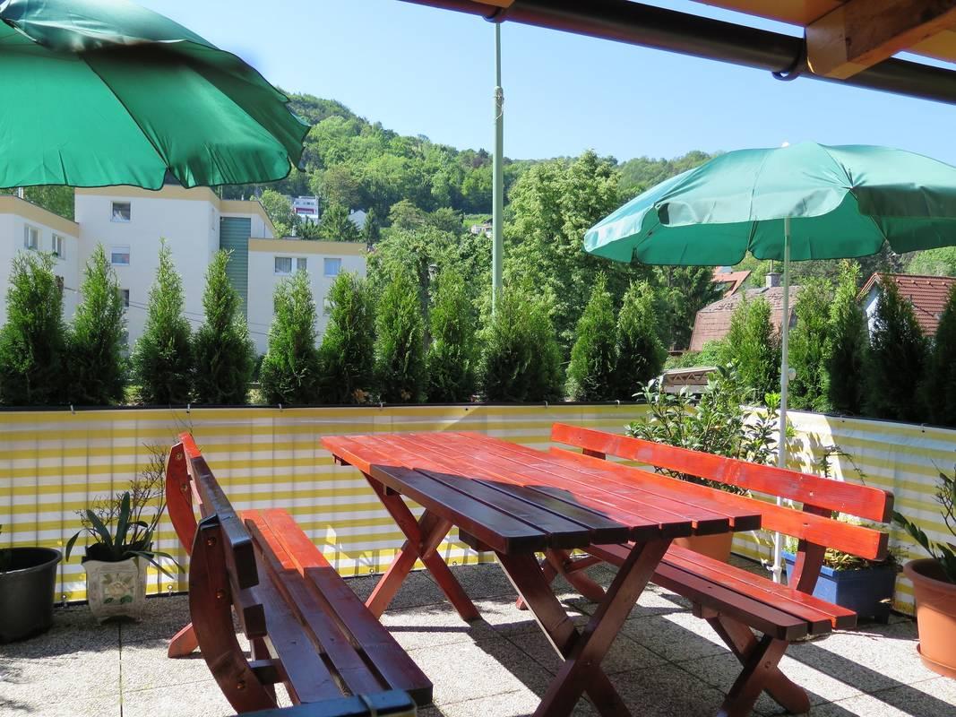 Goldenberg Terrasse1