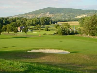 Golfclub Hainburg