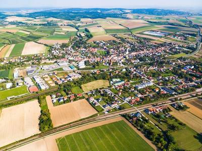 grossweikersdorf-3_mittel
