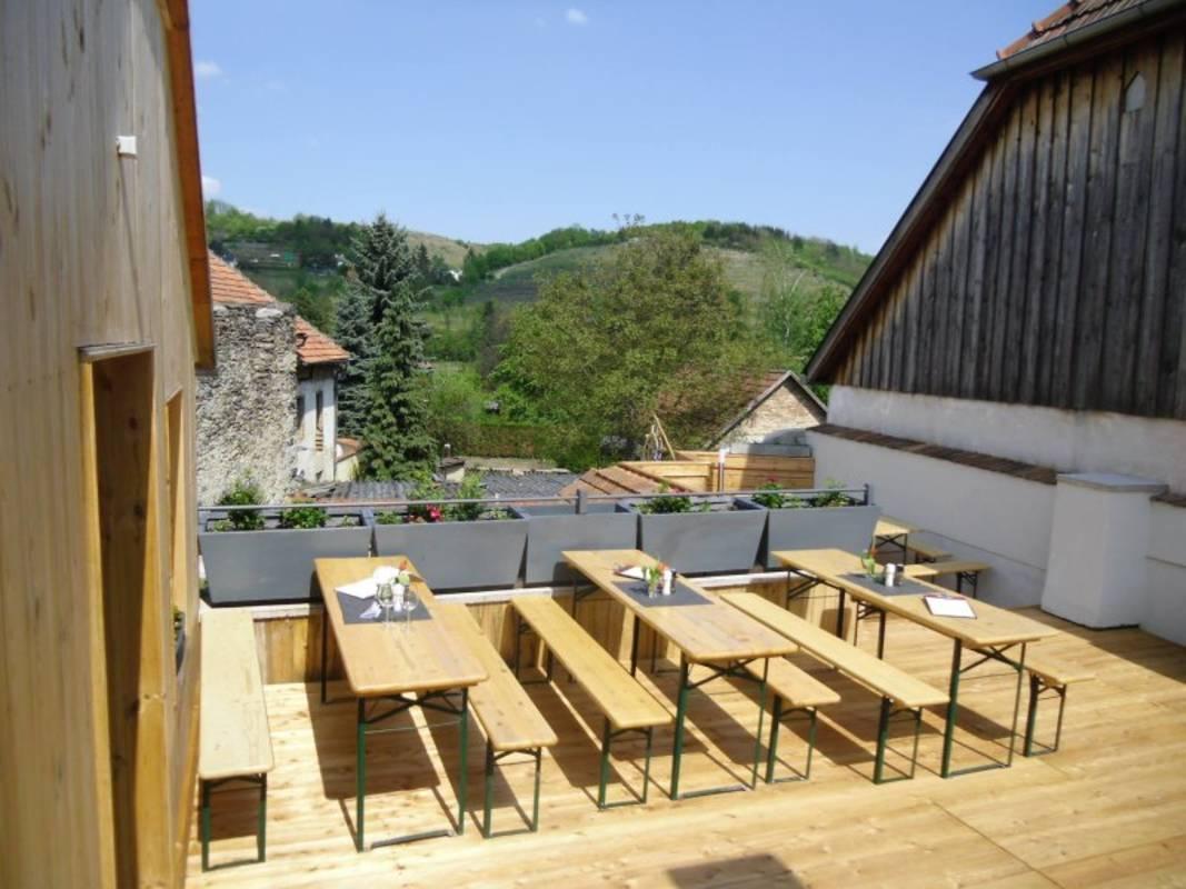 heurigenwerkstatt_terrasse
