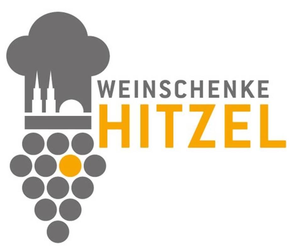 hitzel-logo2