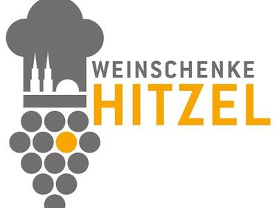 Weinschenke Hitzel
