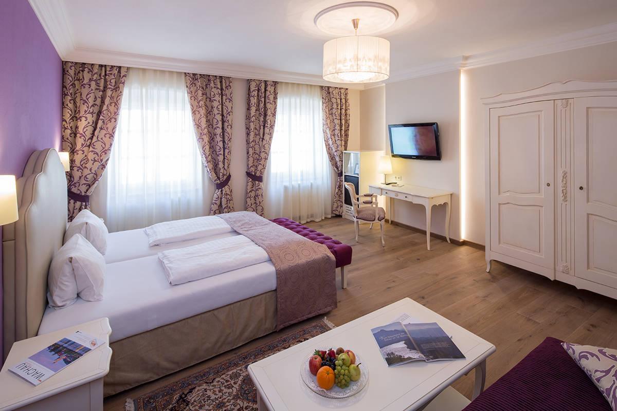 hotel-restaurant-zur-post-neue-gz-hotel-restaurant-zur-post-lachlan-blair-4