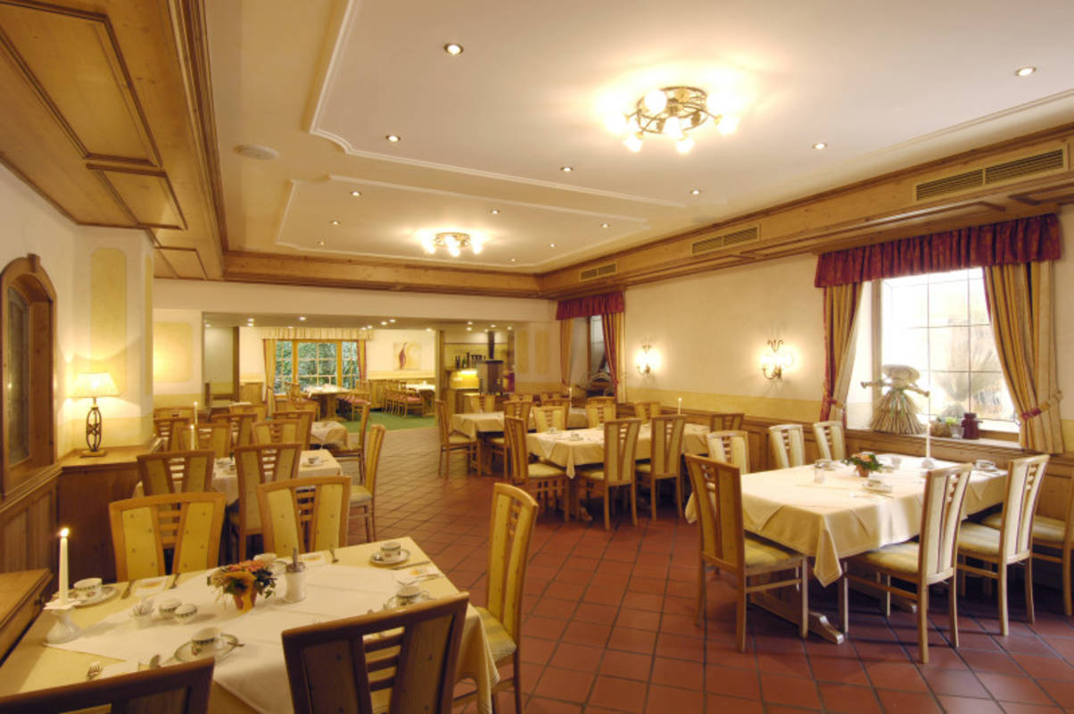 Urbani Stub´n  BEST WESTERN Landhotel Wachau