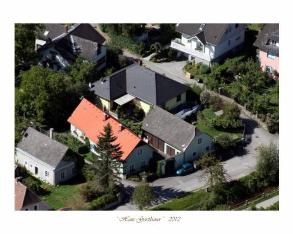 Haus Gerstbauer