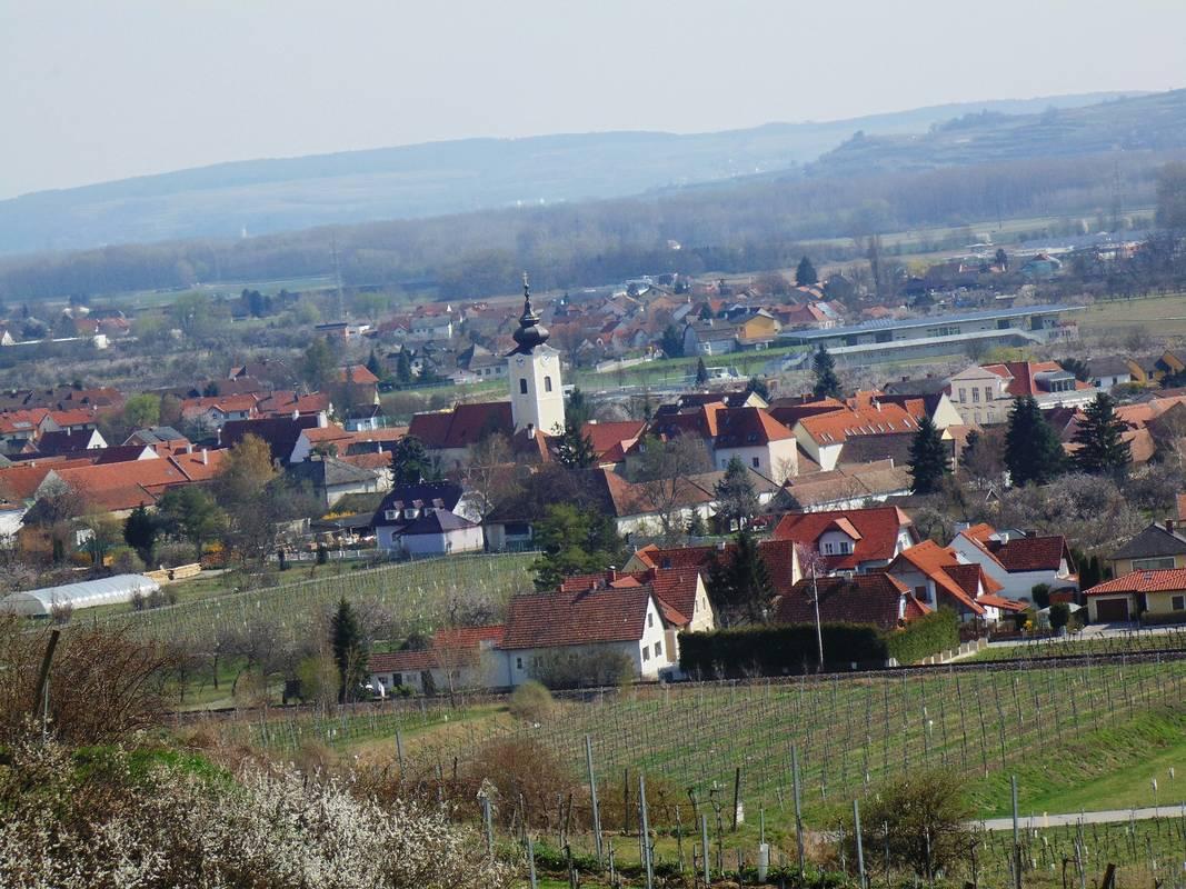Rohrendorf
