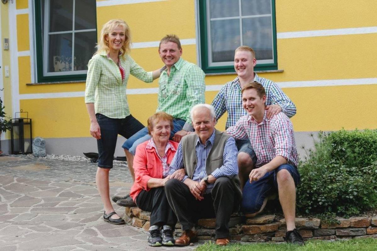 kerndlerhof_familie