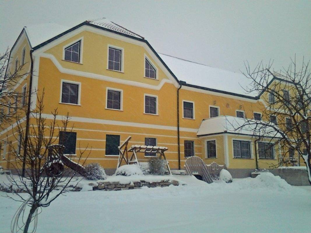 kerndlerhof_winter-2013