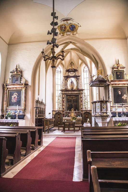 kirche-st-blasien_c_daniela-matejschek