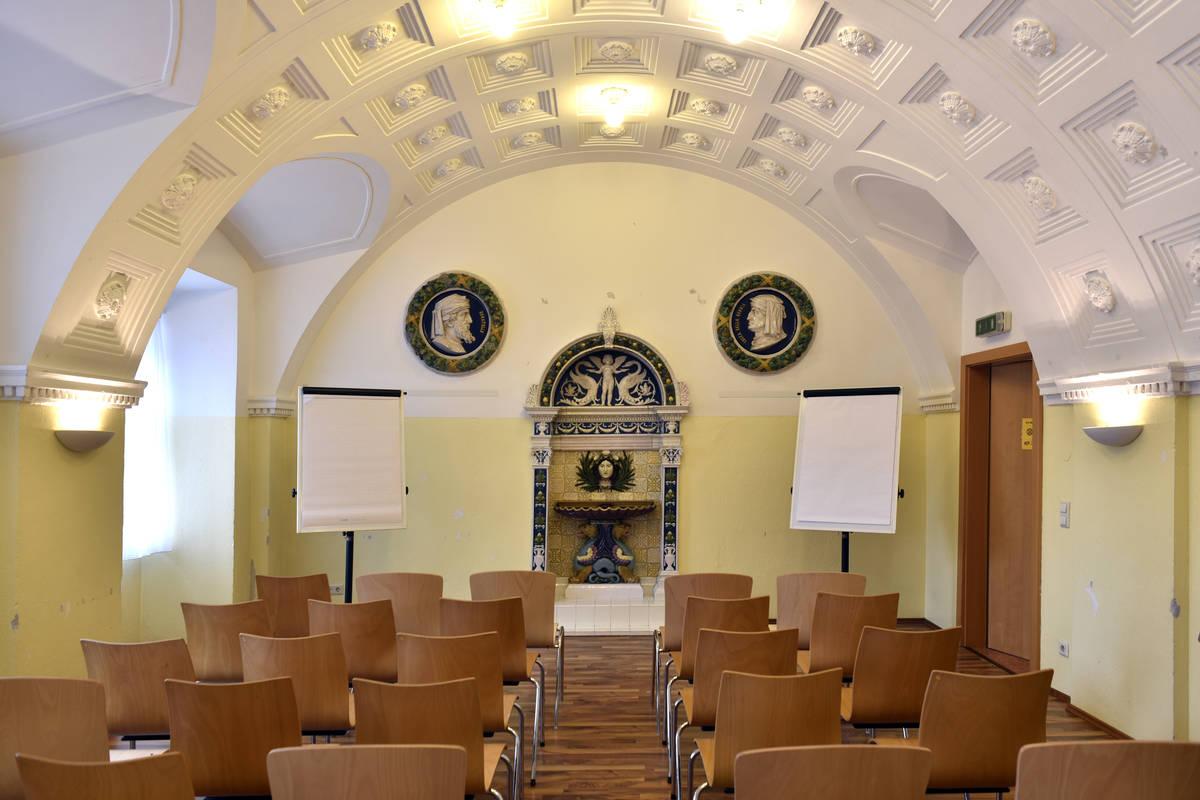 krs1684-seminar2