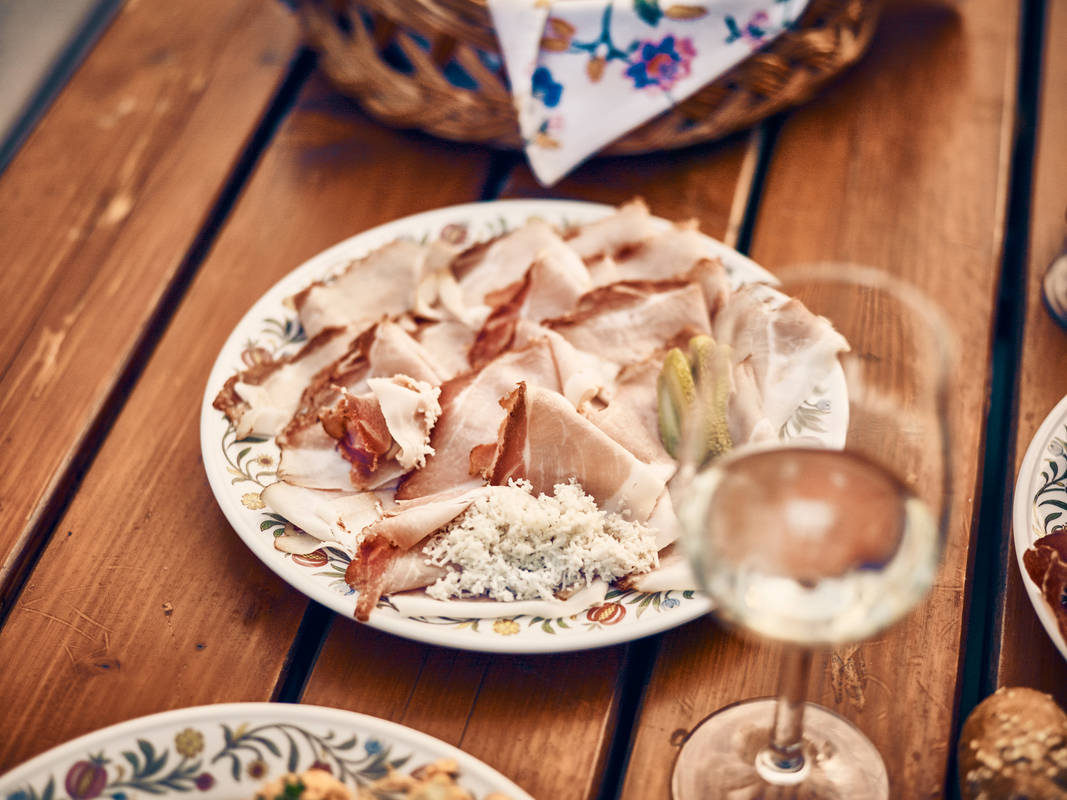 kulinarik-heuriger-wachau-c-andreas-hofer-14
